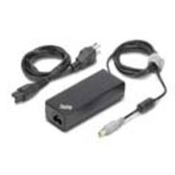 Lenovo ThinkPad and Ac Adapter Zwart netvoeding & inverter