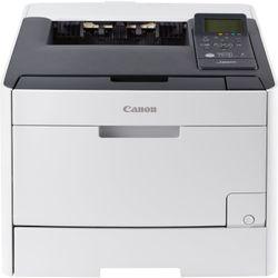 Canon I-SENSYS LBP7660CDN-20PPM 768M