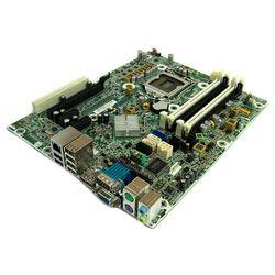 HP 615114-001 Small Form Factor (SFF) computerbehuizingonderdelen