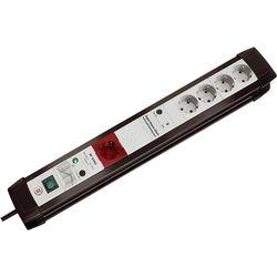 Brennenstuhl Premium-Line Automatic Extension Socket 30000 A