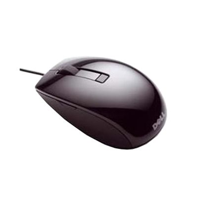 DELL 570-10523 muis