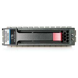 HPE 461135-B21 interne harde schijf 3.5