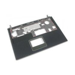 ASUS 13GOA1PBAP061-10 Bovenkant notebook reserve-onderdeel