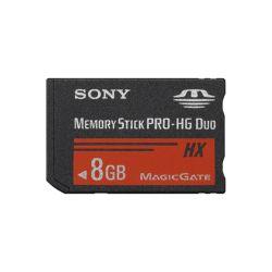Sony MS-HX8B
