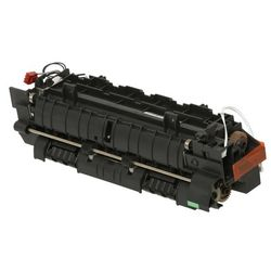 KYOCERA FK-150 100000pagina's fuser