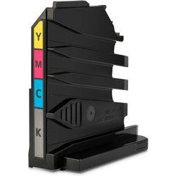 HP Q2437A printer- en scannerkit