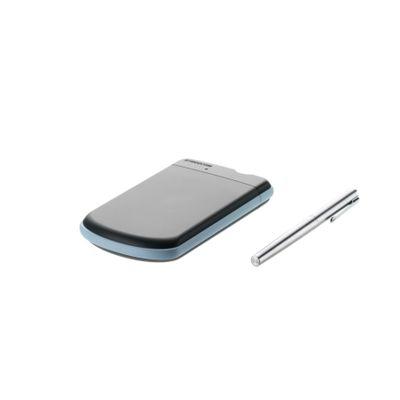 Freecom Tough Drive externe harde schijf 500 GB Grijs