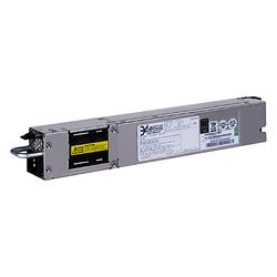 HPE 58x0AF 650W AC Power Supply power supply unit