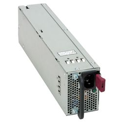 HPE Hot-plug power supply power supply