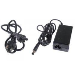 HP CN550-80002 Binnen 65W Zwart netvoeding & inverter