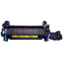 HP CF081-67906 fuser