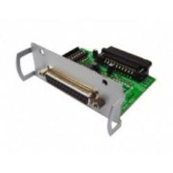 Star Micronics IFBD-HC03
