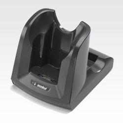 Zebra 1-Slot Serial/USB Charging Cradle