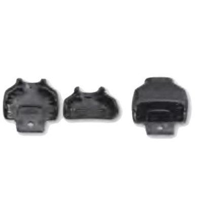 Zebra KT-110828-01R accessoire voor draagbare apparaten
