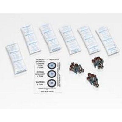 Zebra KT-81524-01R accessoire voor draagbare apparaten