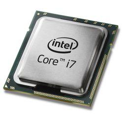 HP Intel Core i7-2600 processor 3,4 GHz 8 MB L3
