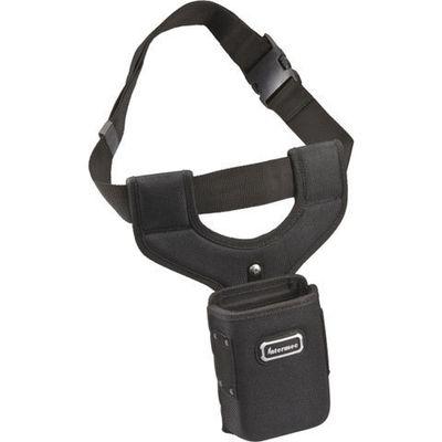 Intermec 815-067-001 tasje voor mobiele apparatuur Draagbare
