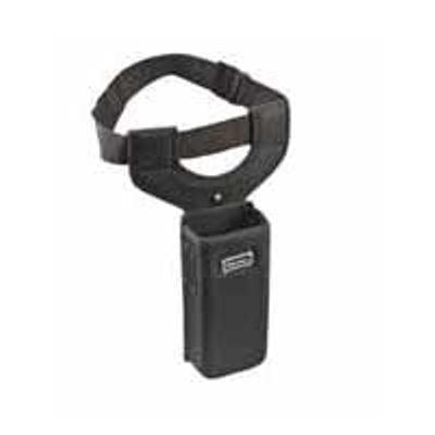 Intermec 815-068-001 tasje voor mobiele apparatuur Draagbare