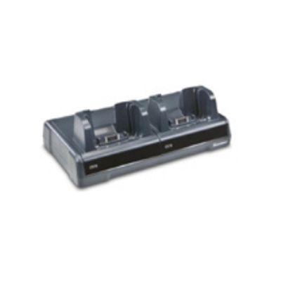 Intermec DX2A12220 accessoire voor draagbare apparaten Zwart