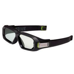 3D Vision 2 Bril