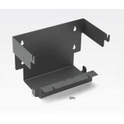 Zebra KT-136648-01R accessoire montage flatscreen