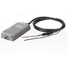 Zebra PWRS-14000-251R netvoeding & inverter
