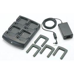 Zebra SAC7X00-401CES batterij-oplader