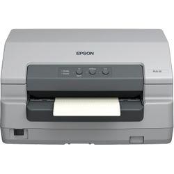 Epson PLQ-22 CSM w USB Hub
