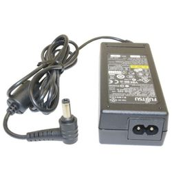 Fujitsu S26113-E557-V55-1 netvoeding & inverter Binnen 65 W