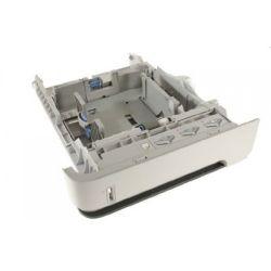 HP LaserJet RM1-4559-020CN 500vel papierlade & documentinvoer