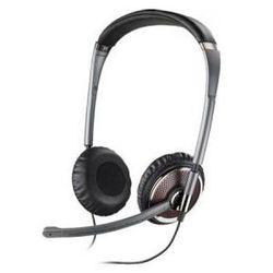 Plantronics Blackwire C435 Stereofonisch Hoofdband