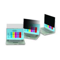 3M 98044049264 schermfilter 39,6 cm (15.6
