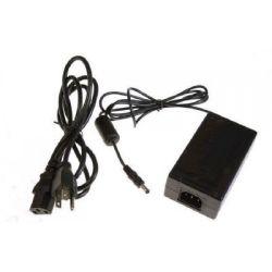 HP 631914-001 Binnen 40W Zwart netvoeding & inverter