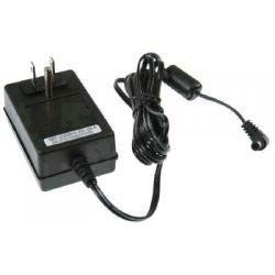 HP 0957-2340 netvoeding & inverter Binnen 15 W Zwart