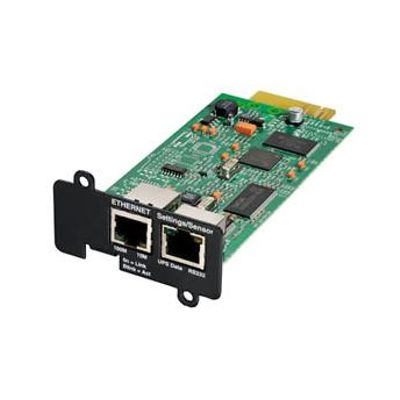 Eaton Network Card-MS Ethernet Intern