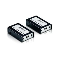 Advanced Cable Technology HDMI Extender met I/R control 1080i at 60M ,1080P at 40M