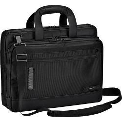 Targus 16 inch / 40.6cm Revolution™ Toploading Case