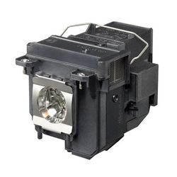 Epson Lamp - ELPLP71 - EB-485Wi series-V13H010L71