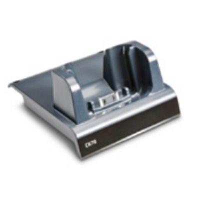 Intermec 203-921-001 accessoire voor draagbare apparaten