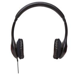 V7 HA510 Zwart Hoofdband koptelefoon