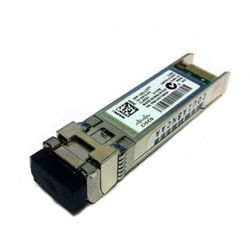 Alcatel-Lucent SFP-10G-LRM Vezel-optiek 1310nm 10000Mbit/s