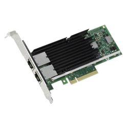 Intel X540-T2 Intern Ethernet 10000Mbit/s