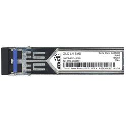 Cisco GLC-LH-SMD 1000Mbit/s SFP 1300nm