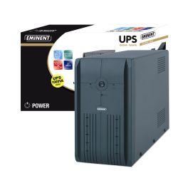 Eminent UPS 1000VA (EM3982)
