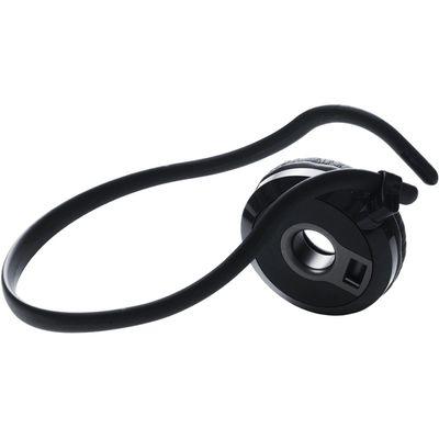 Jabra 14121-23 accessoire voor draagbare apparaten Zwart