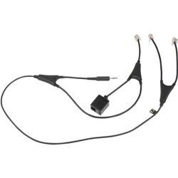 Jabra Alcatel Adapter (14201-09)