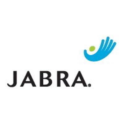 Jabra QD cord, straight, mod plug telefoonkabel 0,5 m