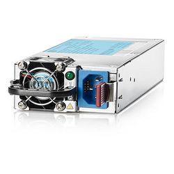 HPE 656362-B21 460W power supply unit