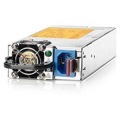 HPE 656363-B21 power supply unit 750 W