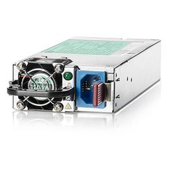 HPE 656364-B21 1200W Metallic power supply unit